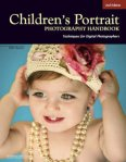 childrens-portrait