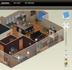 software-design-rumah-AutoDesk-HomeStyler-3D-View
