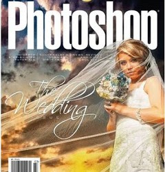 Photoshop-User-March-2013