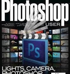 Photoshop-Juli-Agustus-2013