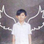 Profile picture of anjarn.serufo.com