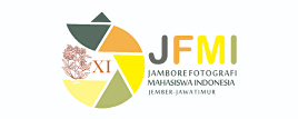 SEPTEMBER: JFMI XI JEMBER