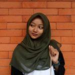 Profile picture of Putrisetyam