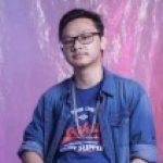 Profile picture of Yoseph Adhiyaksa Wijaya